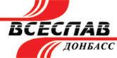 Всеслав Донбасс